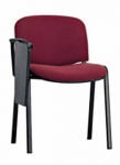 Исо тейбл - Исо тейбл стул офиса