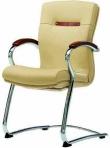 Вивальди - конференц кресло