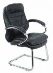 Валенсия - конференц кресло