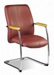 Индиана СF - конференционное кресло