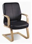 Рапсодия CFLB - конференц кресло Рапсодия CFLB