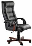 Роял люкс - кресло Роял люкс
