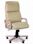 Надир экстра - кресло Надир (кожа)