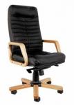 Орман экстра - кресло(кожа) Орман экстра