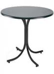 Розанна блек - основание стола