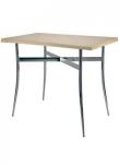 Трейси дуо - основание стола